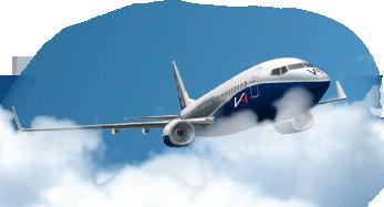 Plane_747