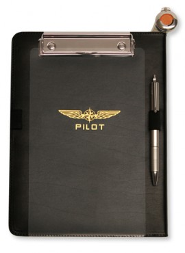 i-Pilot