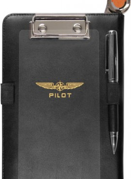 i-Pilot mini