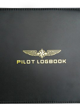 Pilot Logbook JAR/FCL