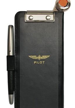 I-Pilot 6 Plus