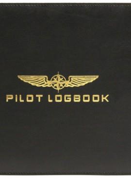 Pilot Logbook Professional
